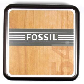 http://www.cityjuwelier.at/TimeSpiritJewelry/Fosssil%20Schmuck%20selbstgemacht/fossilbox3.JPG